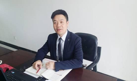 浙江绍兴董家的风景区